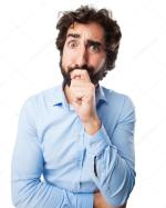 depositphotos_83305044-stock-photo-worried-young-man-thinking